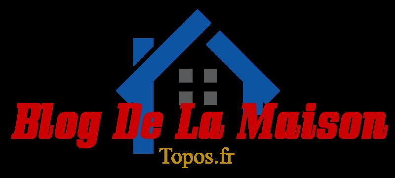 Topos.fr Le Blog de la maison