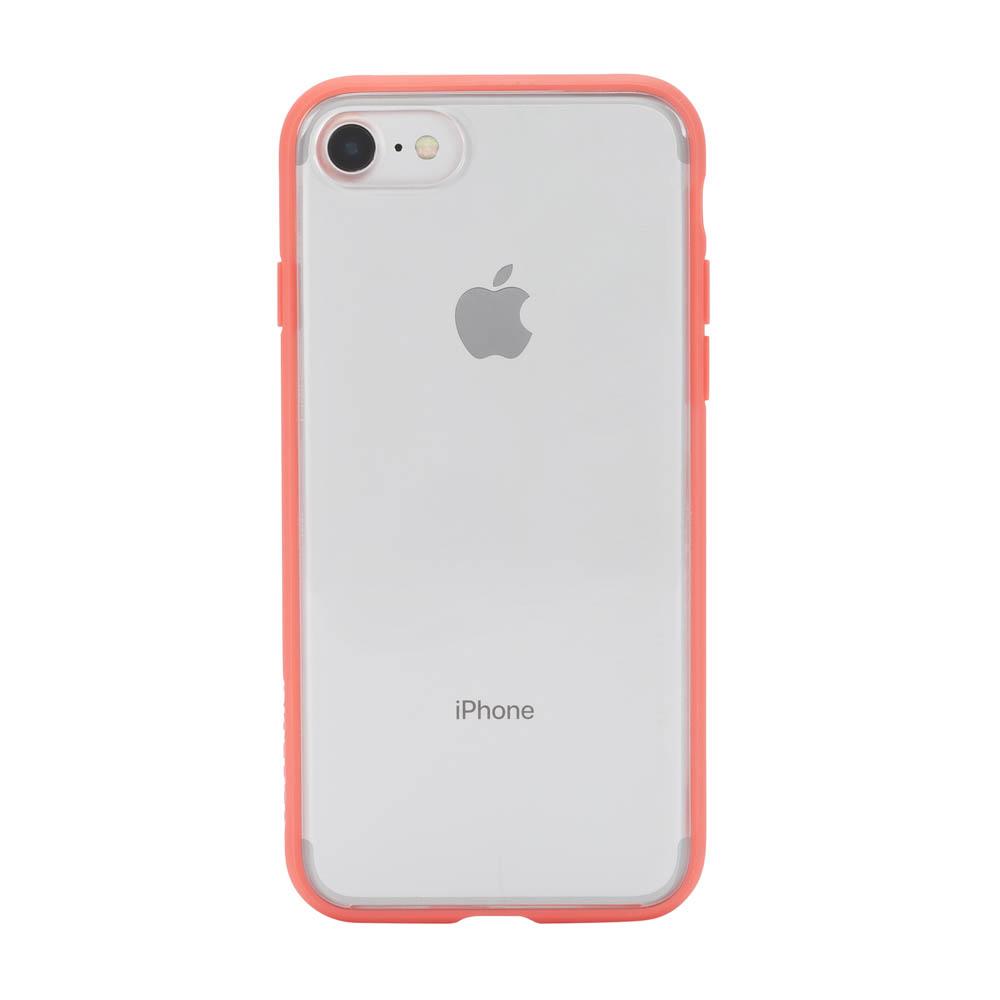 bumper pour iphone 7