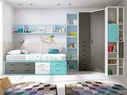 Des conseils pour l\'aménagement d\'une chambre de fille ado ...