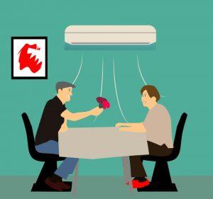 climatiseur-appartement