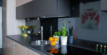 vaisselle écologique