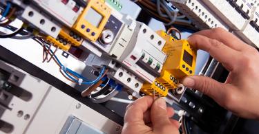 Comment entretenir son réseau électrique